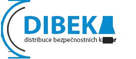 Distributor-vivotek.cz